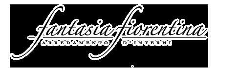 Fantasia_Fiorentina_Logo