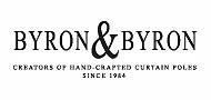 byron_logo